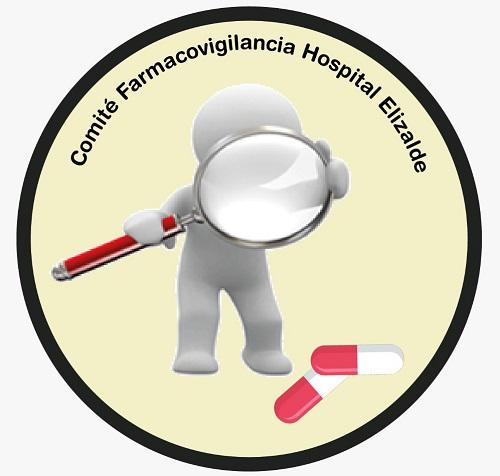 Farmacovigilancia en pediatría